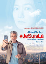 Movie poster #tuiteraz