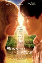 Movie poster Miłość na przekór wszystkim