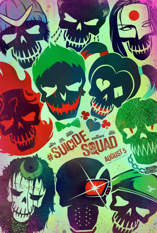 Legion samobójc&#...